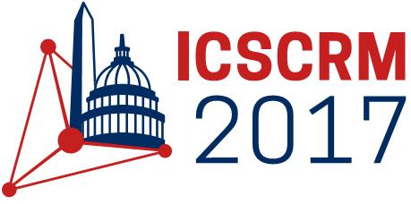 ICSCRM 2017